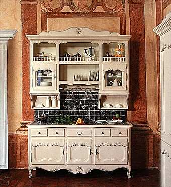 Элемент кухни ARTE ANTIQUA Charming Home Collection 4505