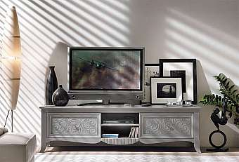 Тумба под TV FRANCESCO PASI NEW DECO 6084